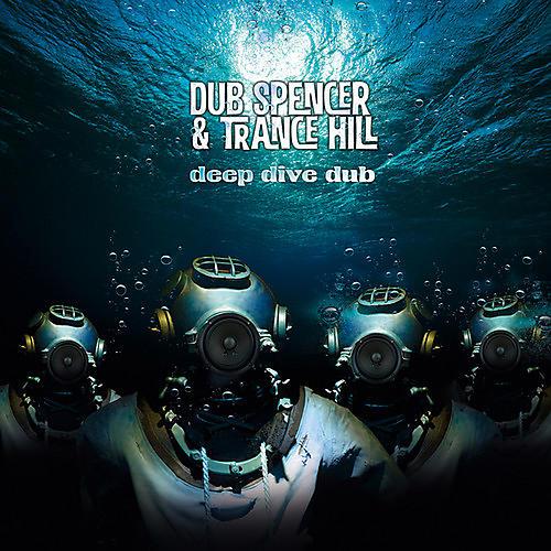 Alliance Deep Dive Dub