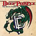 Alliance Deep Purple - Battle Rages on thumbnail