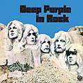 Alliance Deep Purple - Deep Purple In Rock thumbnail