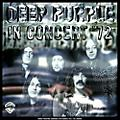 Alliance Deep Purple - In Concert 72 thumbnail