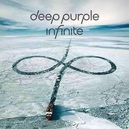 Alliance Deep Purple - Infinite