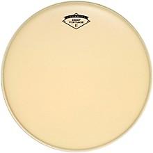 Deep Vintage II Drumhead 10 in.