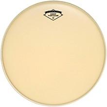 Deep Vintage II Drumhead 16 in.