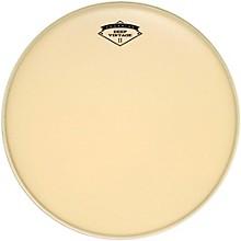 Deep Vintage II Drumhead 8 in.