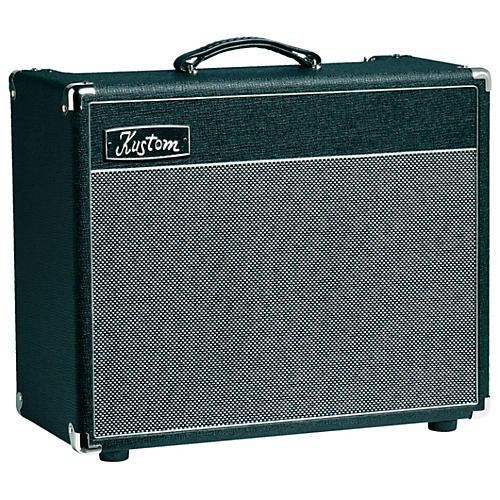 Kustom Defender V30 1x12 50W Tube Guitar Combo