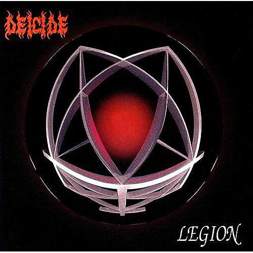 Alliance Deicide - Legion