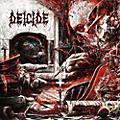Alliance Deicide - Overtures In Blasphemy thumbnail