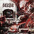 Alliance Deicide - Overtures In Blasphemy thumbnail