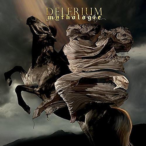 Alliance Delerium - Mythologie