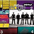 Alliance Delirious - Cutting Edge 1&2 3&4 thumbnail