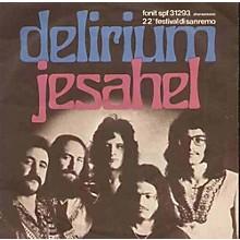 Delirium - Jesahel / King's Road