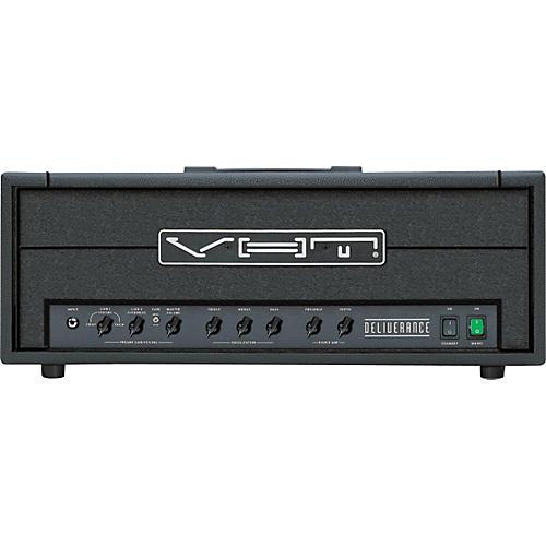 VHT Deliverance 120 Guitar Head Amp