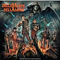 Alliance Dellamorte Dellamore (Original Soundtrack) thumbnail