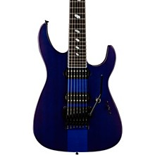 Caparison Guitars Dellinger 7 Prominence Electric Guitar