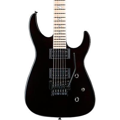 Caparison Guitars Dellinger II Prominence MF Electric Guitar