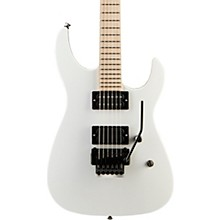 Caparison Guitars Dellinger Prominence-MJR Michael J. Romeo Signature Electric Guitar