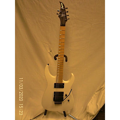 Caparison Guitars Dellinger Prominence MJR Solid Body Electric Guitar