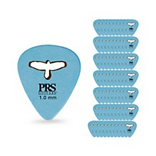 PRS Delrin Guitar Guitar Picks 72 Pack