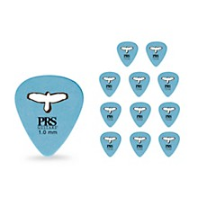 PRS Delrin Punch Guitar Picks 12 Dozen