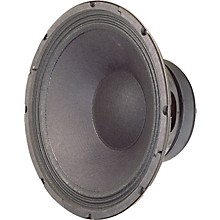 """Open BoxEminence Delta 12LFA 12"""" 500W PA Speaker"""