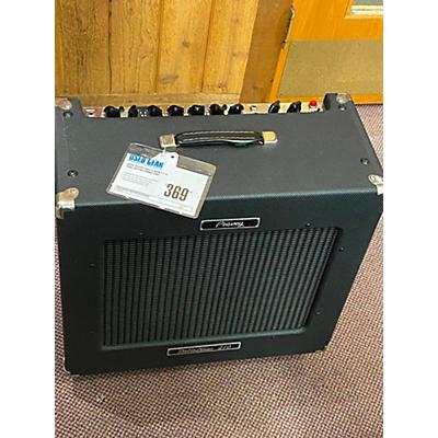 Peavey Delta Blues 210 Tube Guitar Combo Amp