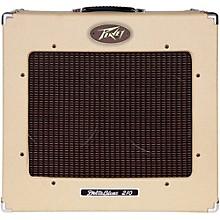 Peavey Delta Blues 30W 2x10 Tube Combo Guitar Amp