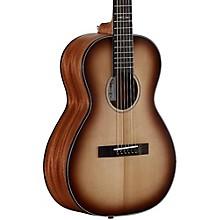 Open BoxAlvarez Delta DeLite Small Bodied Acoustic-Electric Guitar