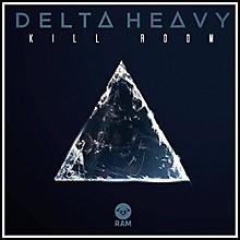Delta Heavy - Kill Room / Bar Fight