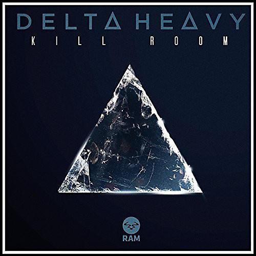 Alliance Delta Heavy - Kill Room / Bar Fight