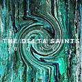 Alliance Delta Saints - Bones thumbnail