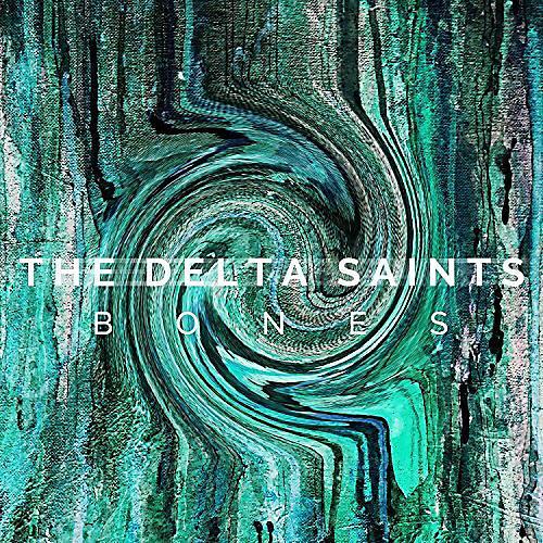 Alliance Delta Saints - Bones