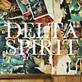Alliance Delta Spirit - Delta Spirit thumbnail
