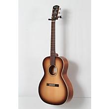 Open BoxAlvarez Delta00DLX/SHB Acoustic Guitar