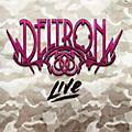 Alliance Deltron 3030 - Deltron 3030 Live thumbnail