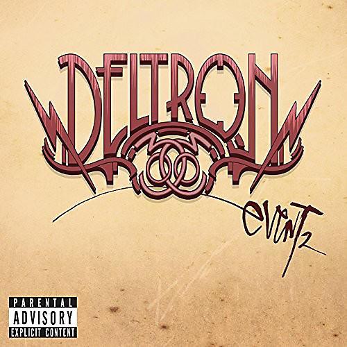 Alliance Deltron 3030 - Event II