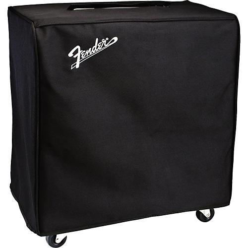 Fender Deluxe 112/Deluxe 85/Performer 650/Roc Pro 700 Amp Cover