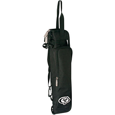 Protection Racket Deluxe 3-Pair Stick Case