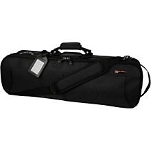 Protec Deluxe 4/4 Violin Pro Pac Case