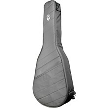 Guild Deluxe Acoustic Gig Bag - Dreadnought