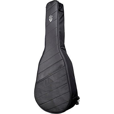 Guild Deluxe Acoustic Gig Bag