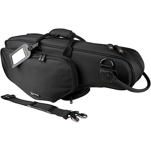 Protec Deluxe Alto Saxophone Gig Bag
