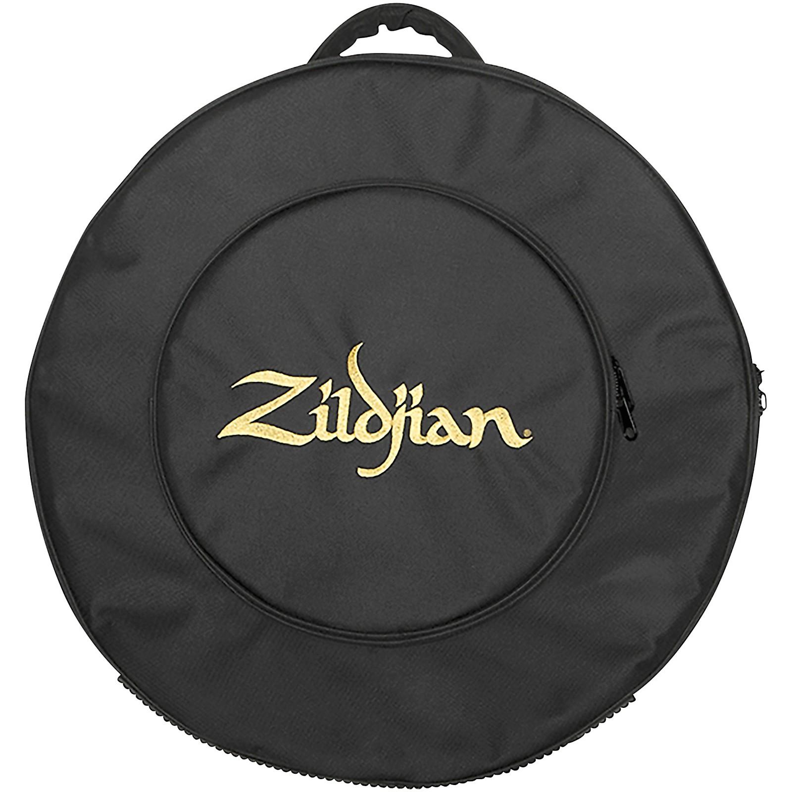 Zildjian Deluxe Backpack Cymbal Bag