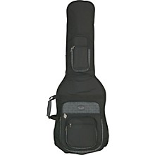 Fender Deluxe Bass Guitar Gig Bag