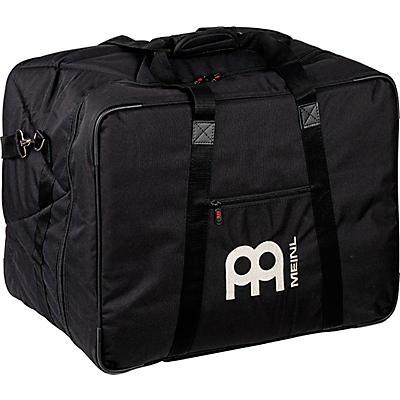 Meinl Deluxe Bass Pedal Cajon Bag