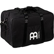 Open BoxMeinl Deluxe Cajon Bag