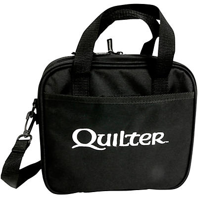 Quilter Labs Deluxe Carrying Case for Block Series Amps