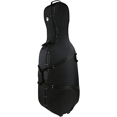 Travelite Deluxe Cello Case