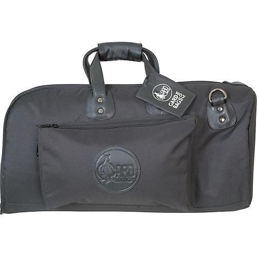 Gard Deluxe Cordura Flugelhorn Gig Bag