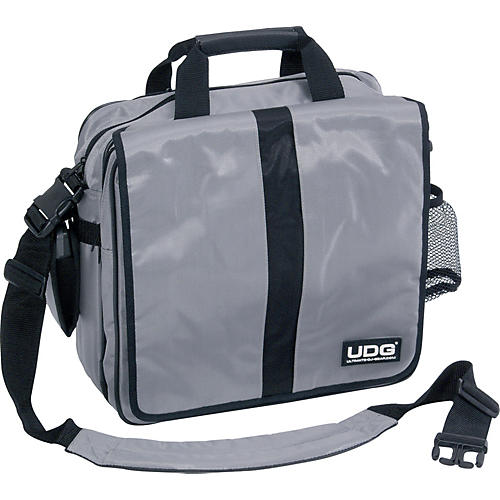 UDG Deluxe CourierBag