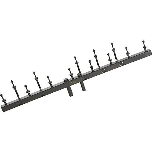 Zildjian Deluxe Crotale Bar